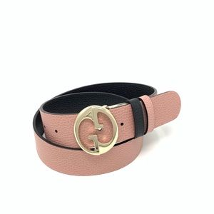 5e1fb80f2 Gucci Belt for sale | Only 2 left at -60%